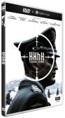 HHhH-DVD